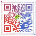 02408免费个人博客系统(兼多用户博客系统)源码下载地址